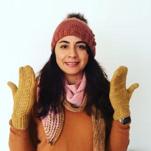 Gabriela Kos